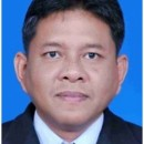 Rendy Thamrin